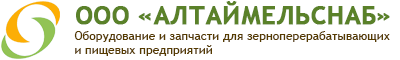ООО «Алтаймельснаб»